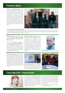 http://craighead.school.nz/wp-content/uploads/2015/05/OG-newsletter-April-2015_Part2-212x300.jpg
