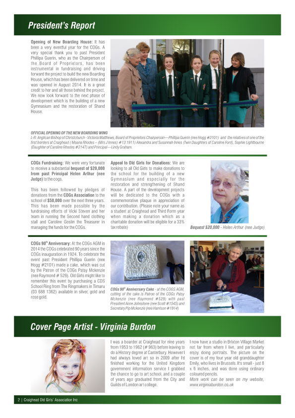 http://craighead.school.nz/wp-content/uploads/2015/05/OG-newsletter-April-2015_Part2.jpg