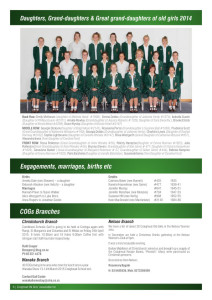 http://craighead.school.nz/wp-content/uploads/2015/05/OG-newsletter-April-2015_Part6-212x300.jpg
