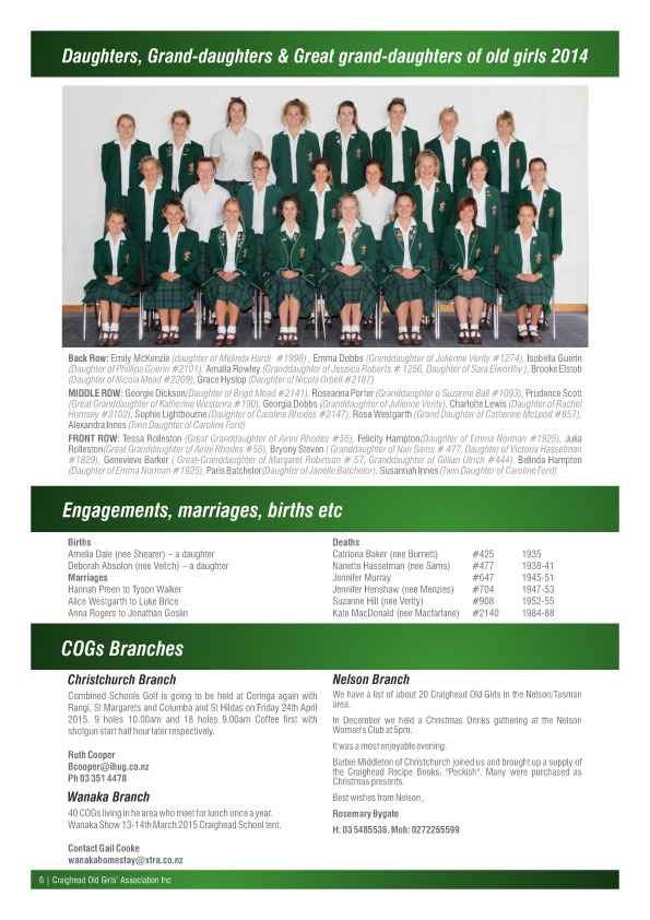 http://craighead.school.nz/wp-content/uploads/2015/05/OG-newsletter-April-2015_Part6.jpg