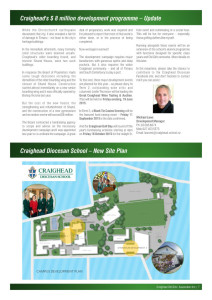 http://craighead.school.nz/wp-content/uploads/2015/05/OG-newsletter-April-2015_Part7-212x300.jpg