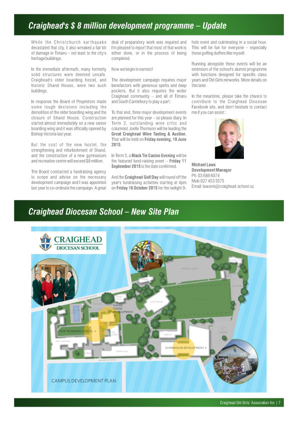 http://craighead.school.nz/wp-content/uploads/2015/05/OG-newsletter-April-2015_Part7.jpg