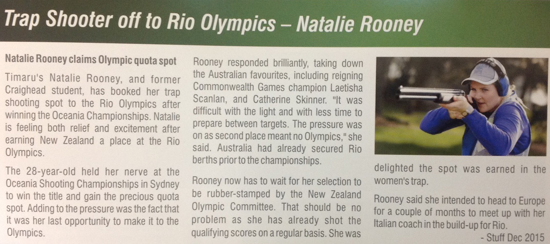 Rooney N article OG mag 2016